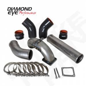 Air Intakes - Air Intakes - Diamond Eye Performance - Diamond Eye Performance  I3218