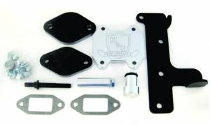 Exhaust - EGR Parts - FLO PRO - FLO PRO EGR & COOLER TEST KIT 301004