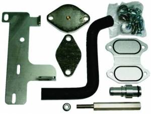 Exhaust - EGR Parts - FLO PRO - FLO PRO EGR & COOLER TEST KIT 301008