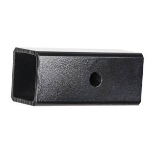 Towing - Towing Accessories - Gen-Y Hitch - Gen-Y Hitch Reducer Sleeve - GH-007