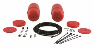 Steering And Suspension - Lift & Leveling Kits - Air Lift - Air Lift AIR LIFT 1000; COIL SPRING; FRONT; NO DRILL; 80753