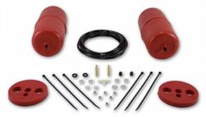 Steering And Suspension - Lift & Leveling Kits - Air Lift - Air Lift AIR LIFT 1000; COIL SPRING; FRONT; NO DRILL; INSTALLATION TIME-1 HOUR OR LESS; 80765
