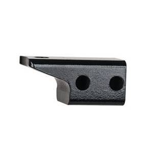 Towing - Towing Accessories - Gen-Y Hitch - Gen-Y Hitch Replacement Pintle Lock - GH-032