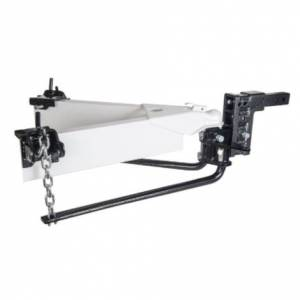 Towing - Stabilizers & Weight Distribution - Gen-Y Hitch - Gen-Y Hitch Weight Distribution Kit - GH-302