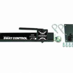 Towing - Stabilizers & Weight Distribution - Gen-Y Hitch - Gen-Y Hitch Sway Control Arm - GH-601