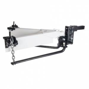 Towing - Stabilizers & Weight Distribution - Gen-Y Hitch - Gen-Y Hitch Weight Distribution Kit - GH-602