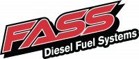 FASS -  FASS FUEL REPLACEMENT SET