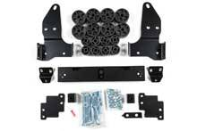 "Zone Offroad - Zone Offroad Chevy/GMC 1.5"" Body Lift Kit - ZONC9157"