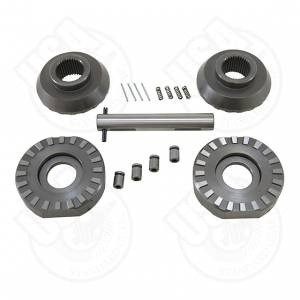 Spartan Locker - Spartan Locker for Dana 60 differential with 35 spline axles, includes heavy-duty cross pin shaft
