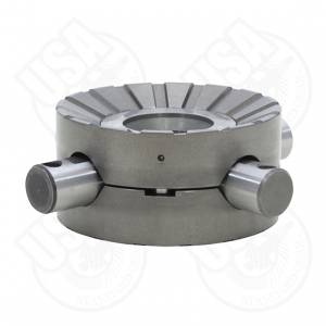"Spartan Locker - Spartan Locker for Ford 9"", 28 or 31 spline."
