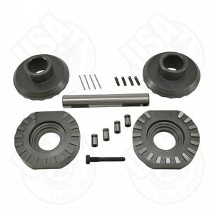 Spartan Locker - Spartan locker for GM 12 bolt car & truck with 30 spline axles, includes heavy-duty cross pin shaft.