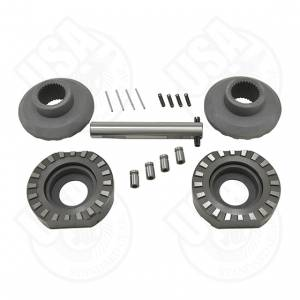 Spartan Locker - Spartan Locker for Model 20 differential with 29 spline axles, includes heavy-duty cross pin shaft