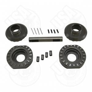 "Spartan Locker - Spartan Locker for Toyota 8"" differential with 30 spline axles, includes heavy-duty cross pin shaft"