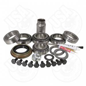 Axles & Components - Differential's & Rebuild Kits - USA Standard Gear - USa Standard Master Overhaul Kit for Dana 44HD in '99-'08 Grand Cherokee