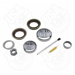 "Axles & Components - Differential's & Rebuild Kits - USA Standard Gear - 9"" Ford pinion kit, Koyo bearings."