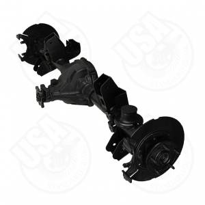 "USA Standard Gear - Chrysler 8.25""  Rear Axle Assembly 05-06 Jeep Grand Cherokee and Commander, 3.07 - USA Standard"
